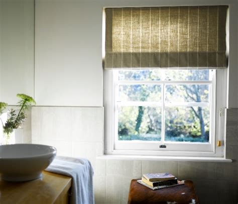 bathroom window blinds ideas small bathroom window treatment ideas design bookmark 3167