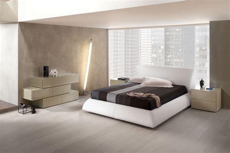 da letto marche migliori marche camere da letto da ucemueletto