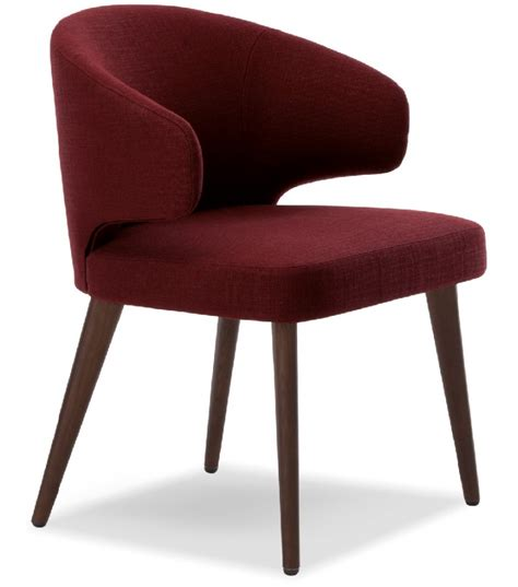 minotti armchairs aston dining little armchair minotti milia shop