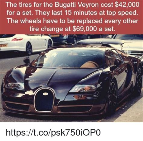 Bugatti Veyron Change by 25 Best Memes About Bugatti Veyron Bugatti Veyron Memes