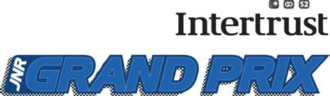 intertrust junior grand prix thursday st