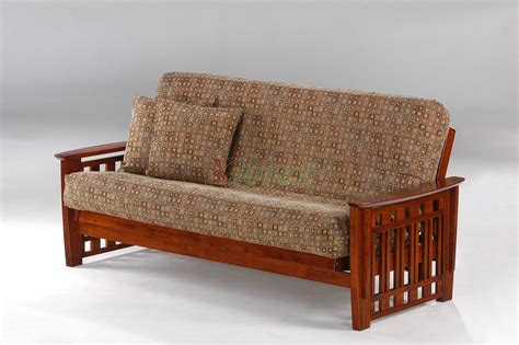 sturdy futon sturdy futons roselawnlutheran