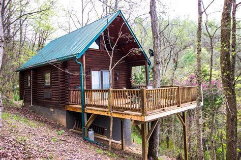 tiny house articles centerhilllaketinyhouse lake homes realty articles and