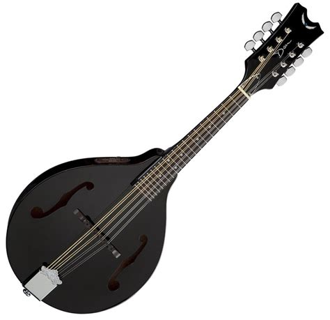 selecting a mandolin wood selection dean tnae cbk tennessee a e mandolin with select spruce