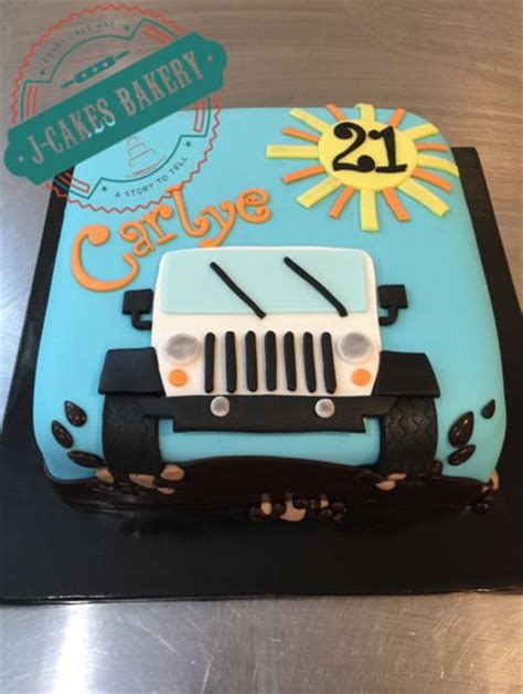 jeep logo cake best 25 jeep cake ideas on pinterest car cake tutorial