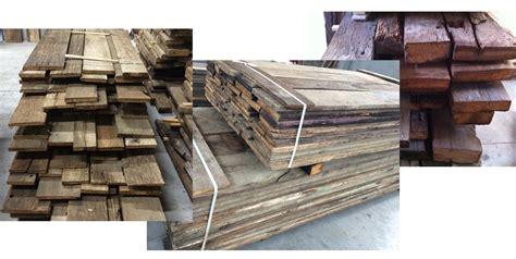vendita tavole di legno tavole vecchie di recupero pannelli termoisolanti