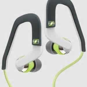 Sennheiser Sports Ear Headphones Mx686g T0210 sennheiser ocx 686i sports headphones for ios co uk electronics