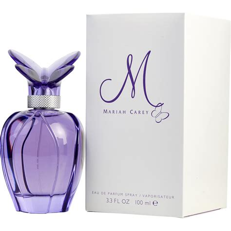 M By Carey Fragrance Launched by M By Carey Eau De Parfum Fragrancenet 174