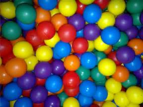 different color file balls with different colors jpg