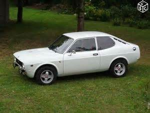 Fiat 128 Coupe Fiat 128 Used Search For Your Used Car On The Parking