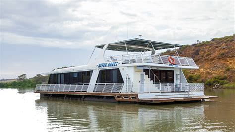 mannum house boats mannum house boats 28 images unforgettable 11 the vision at mannum houseboat