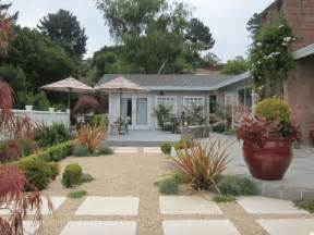 drought landscaping 5 drought tolerant landscaping ideas for a modern low