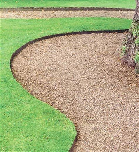 Landscape Edging Path The World S Catalog Of Ideas