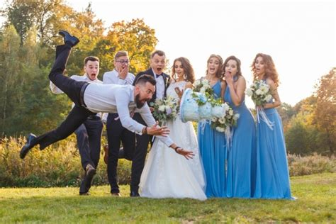Wedding Attire No Nos by Avoid These 17 Wedding Guest Etiquette No No S