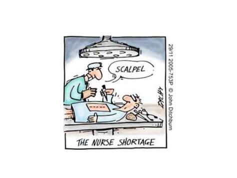 rural health challenges rural health care challenges in advanced practice nursing