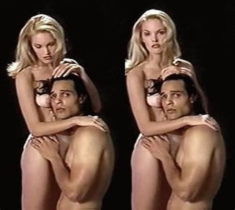 Bridget sampras naked pictures, xxx boys girls sex