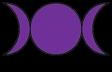 hecate symbolism hecate s symbol by svenkica11 on deviantart