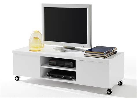 tv möbel auf rollen tv m 246 bel auf rollen haus ideen