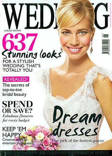 Wedding Mag wedding mag aimee dunne wedding event planner