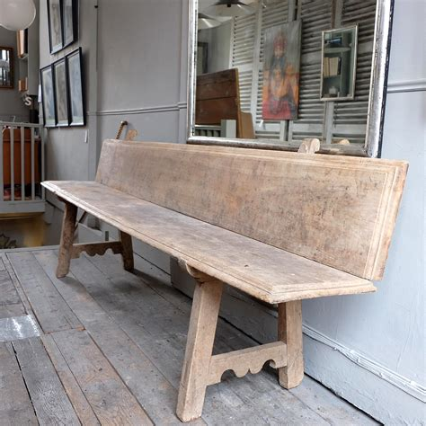 italian bench wonderful italian bench puckhaber decorative antiques specialists in french