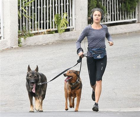 dogs los angeles reed out for with dogs in los angeles hawtcelebs