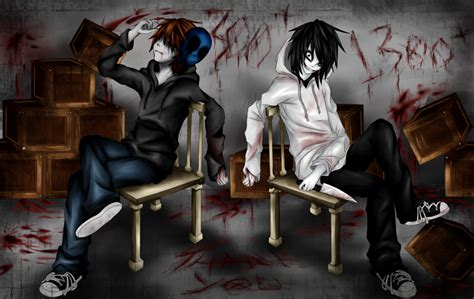 jeff the killer new to play with new to play with yandere jeff the killer x reader