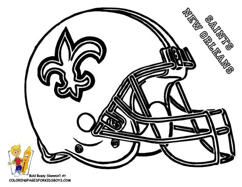 nfl football coloring pages online nfl teams coloring pages coloring home