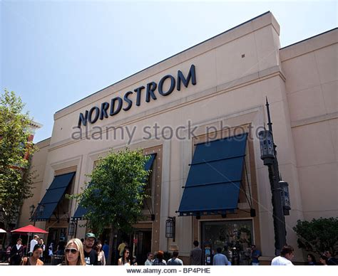 nordstrom rack los angeles california nordstrom stock photos nordstrom stock images alamy