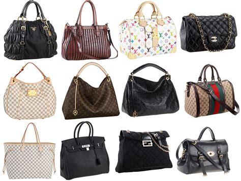 Top 10 Bags Of 2007 by Top 10 Designer Bags That Are Timeless Until Now 2016