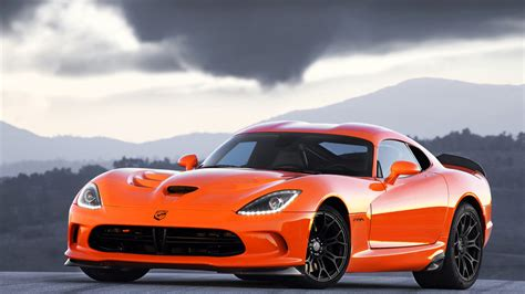dodge viper 2014 dodge srt viper ta wallpaper hd car wallpapers