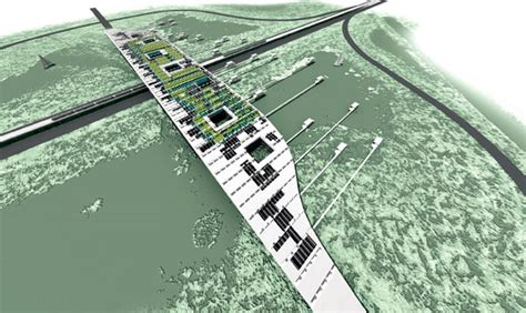 line pattern vectorworks ce center a placemaking approach to design