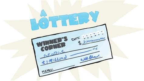 lotteries sweepstakes and contests youtube - Legitimate Sweepstakes And Contests