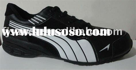 national sports shoes national sport shoes ca national sport shoes ca
