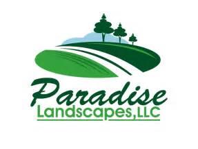 Landscaper Logo Landscaping Logo Design The Logo Company