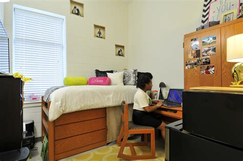 off cus housing famu cus housing famu 10 images map of fsu cus buildings famu rooms one bedroom