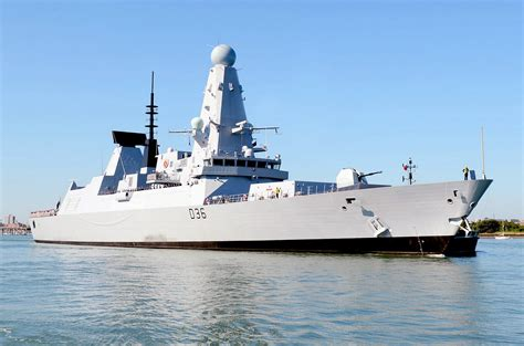 Can I Join The Royal Navy With A Criminal Record File Royal Navy Destroyer Hms Defender D36 Jpg Wikimedia Commons