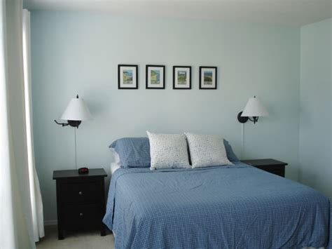 behr paint color rainy afternoon behr drop s room blue mater
