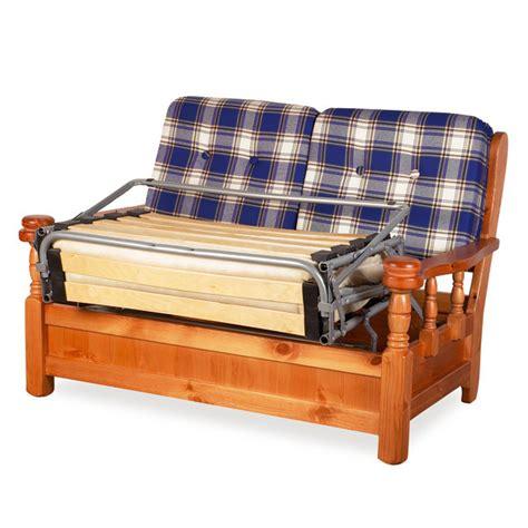 divani letto a 2 posti divano letto 2 posti in legno venezia mobilclick