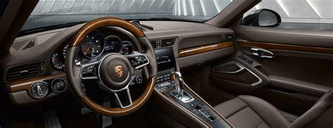 porsche 911 interni porsche 911 interior porsche cars america