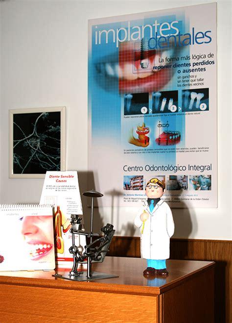 imagenes centro odontologico cl 237 nica coi galer 237 a quintanar de la orden