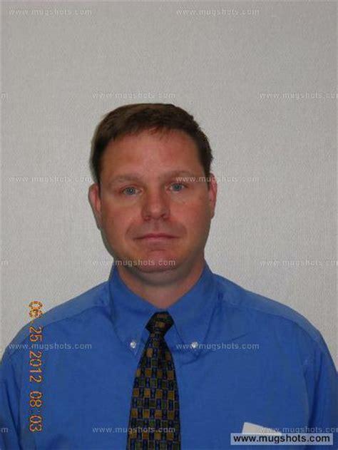 Laurens County Ga Arrest Records Robert Randall Mugshot Robert Randall Arrest Laurens County Ga