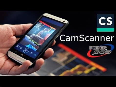 full version camscanner apk full download cam scanner full version apk andropid