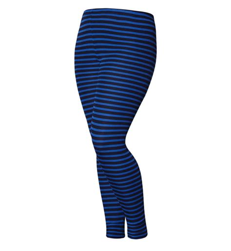 Legging Unisex thermo unisex thermal legging thermals thermal