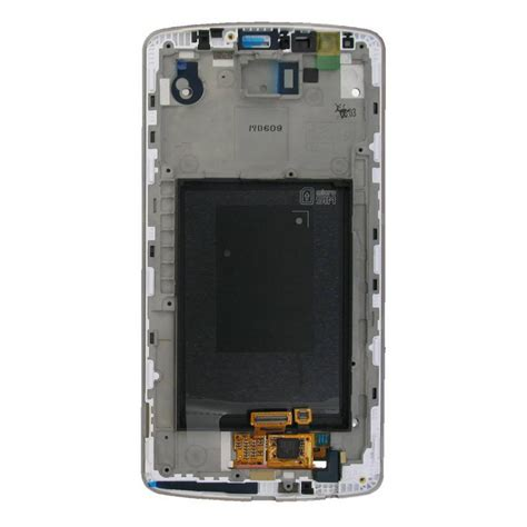 lg mobile g3 lg mobile acq87190301 cover assemblybarsub lcd touch per