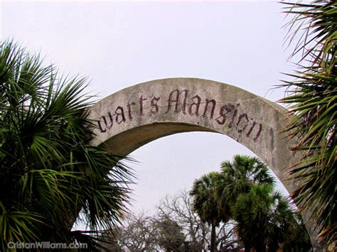 renting a house in galveston stewart mansion galveston houses and appartments
