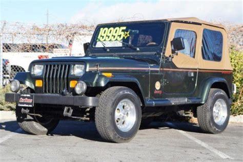 cars like the jeep wrangler car like jeep carspart