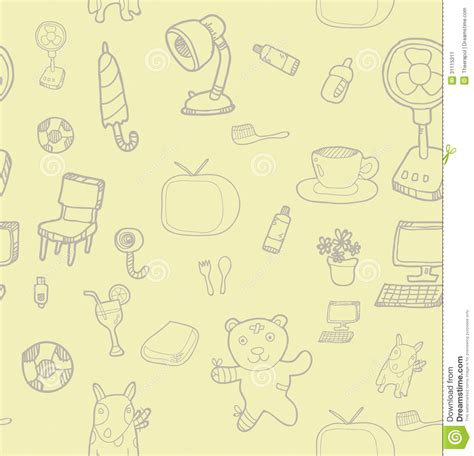 design pattern extension object object stock image image 31115311
