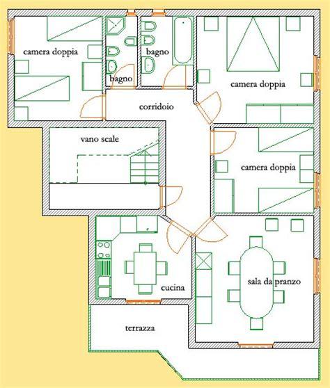 planimetria appartamento pin planimetria appartamento on