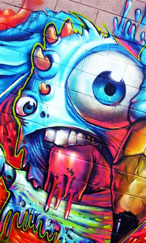 imagenes para celular en fondos de graffitis para whatsapp fondos de pantalla