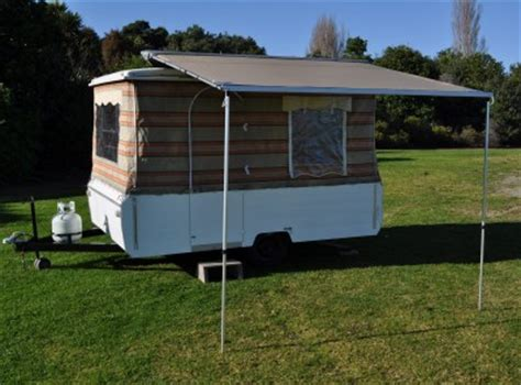 caravan pull out awnings pull out awnings for caravans 28 images wine holder